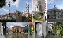 Sopron_Ungarn