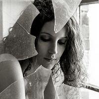 Soraya Regner
