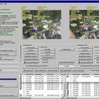 """""""Sorestim"""",Freeware zum automatischen zuordnen von Stereobildpaaren"""