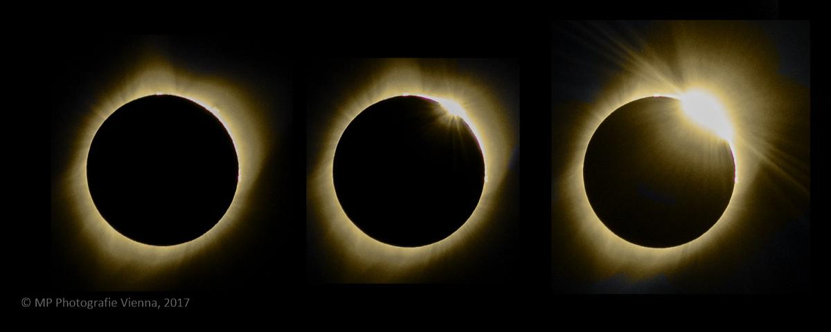 Sorlar Eclipse 08.21.17