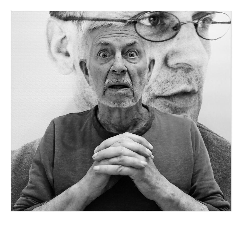 Harald Schmied