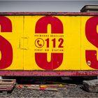SOS 112