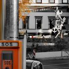SOS für S21-Denkmal -V3ok P20-20-sw +TVTipp -Klick +9Fotos