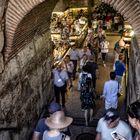 _Sotano del Palacio Diocleciano I