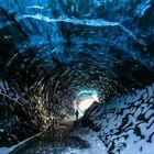 sotto ghiaccio  (1)