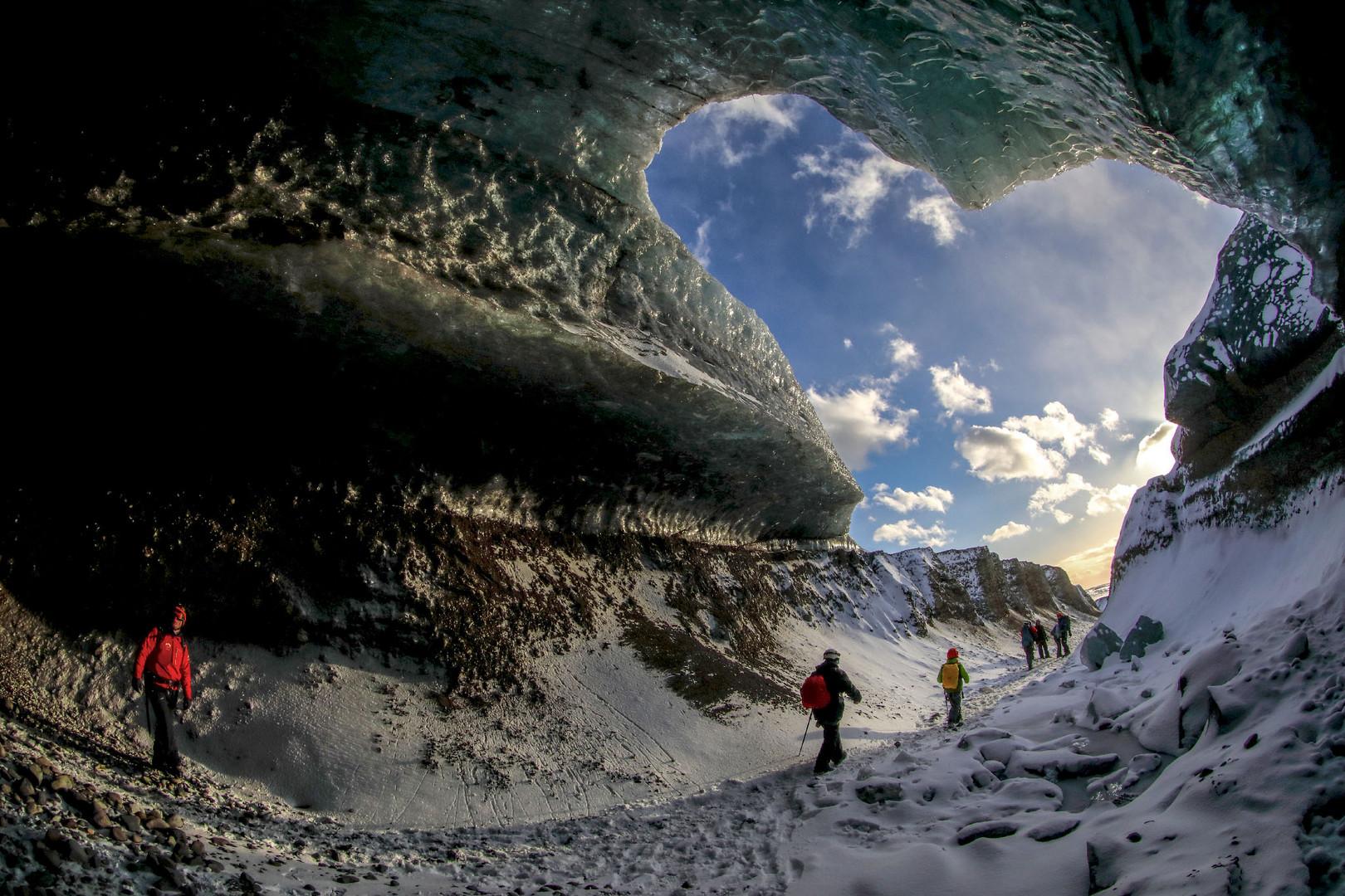 Sotto ghiaccio (10)