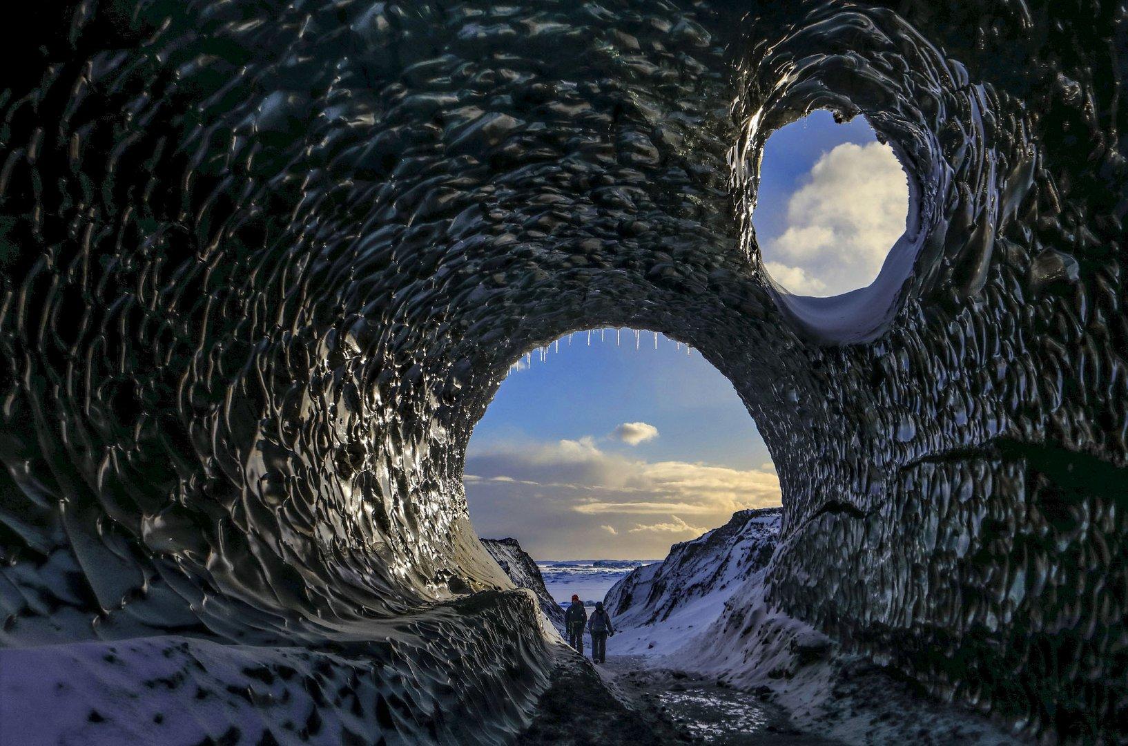 sotto ghiaccio (5)