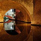 Sotto i ponti di Trepponti