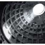 Sotto la Cupola