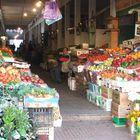 Souk, Rabat III, Morocco, 2005
