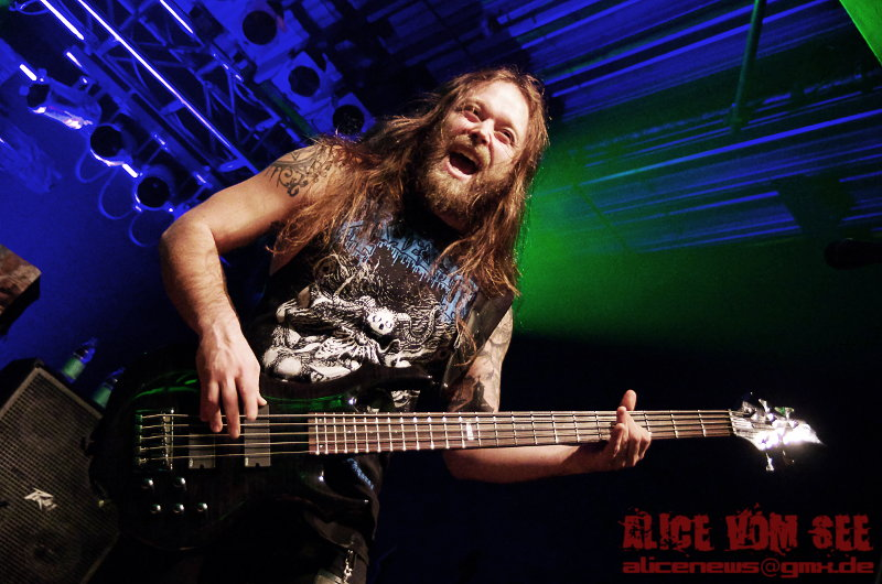 Soulfly #2