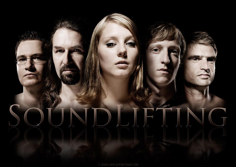 soundlifting