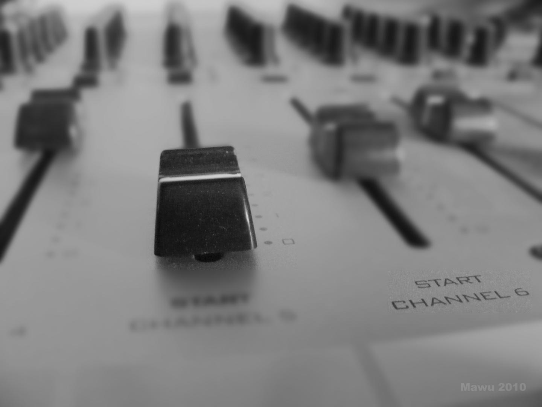 Soundtechnik