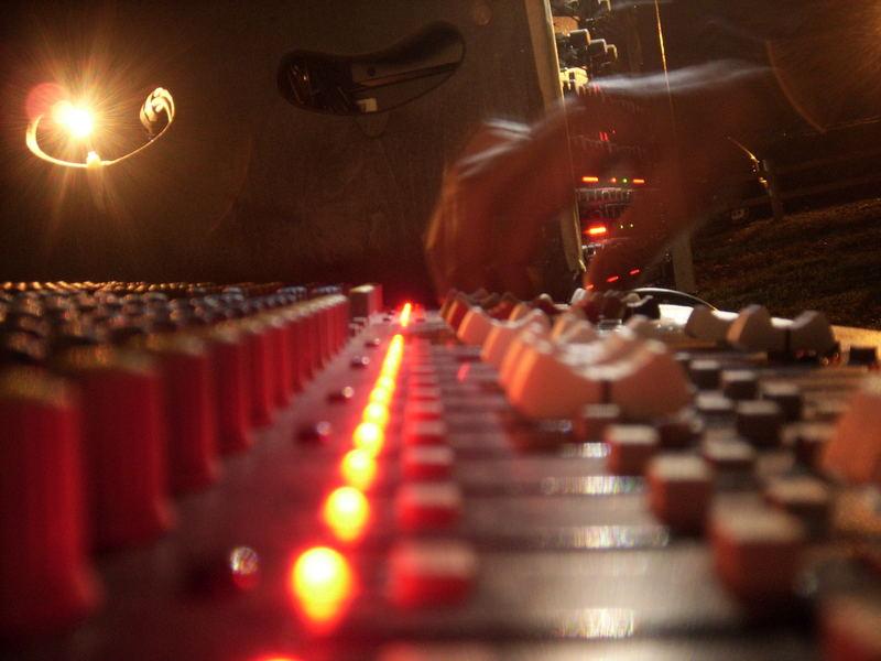 SoundVille