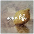 sourlife2a