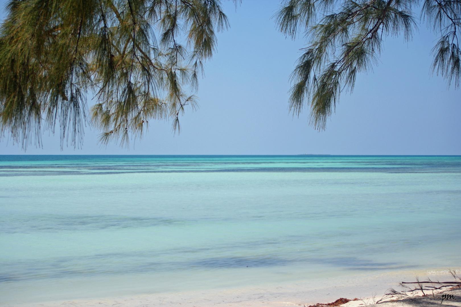 sous le soleil de CUBA !!!!!!!
