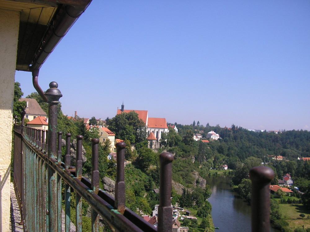 South Czech
