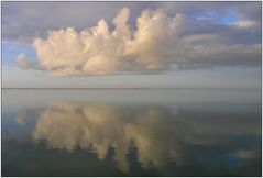 South Padre Morning (2)