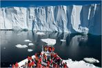 [ South Polar Expedition Cruises ]