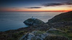 South Stack Lighthouse 2