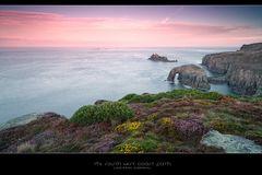 South-West Coast Path #5