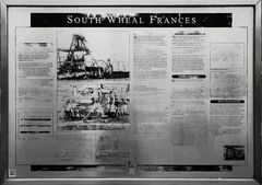 South Wheal Frances