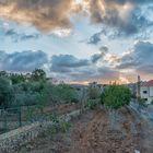 Southern Sunset LAN_4406-7
