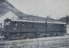 Souvenir de Maurienne (1)