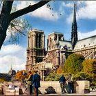 Souvenir de Paris ...Wie Dazumal.