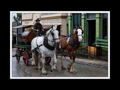 Sovereign Hill, Ballarat 03