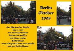 sowas cooles kann man in berlin auch sehen