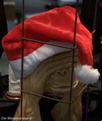 Soweit  zum  2ten Advent , habt Alle einen harmonischen Tag :-))))))))