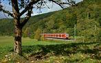 S(pätsommer)-Bahn