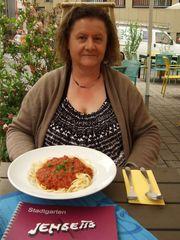 Spaghettitag