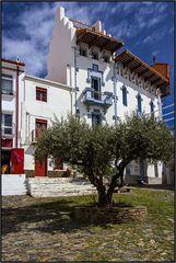 Spain | Cadaques |