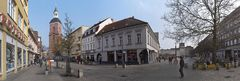 Spandau Markt-190323-vk09-014 ...