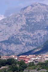 Spaniens Pyrenäen II