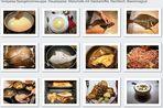 Spargelcremesuppe, Maischolle mit Salzkartoffel, Beerenragout