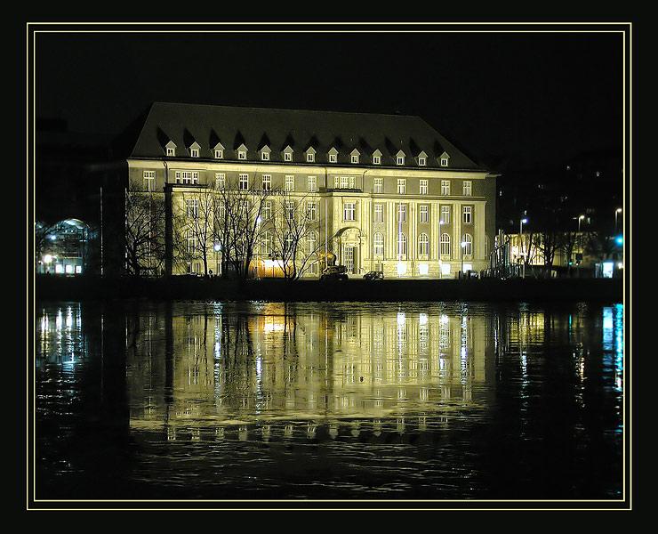 Sparkasse Kiel