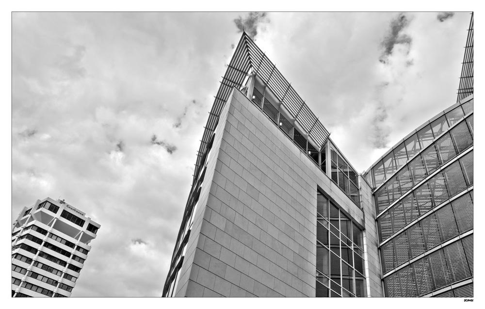 Sparkasse Wuppertal 3