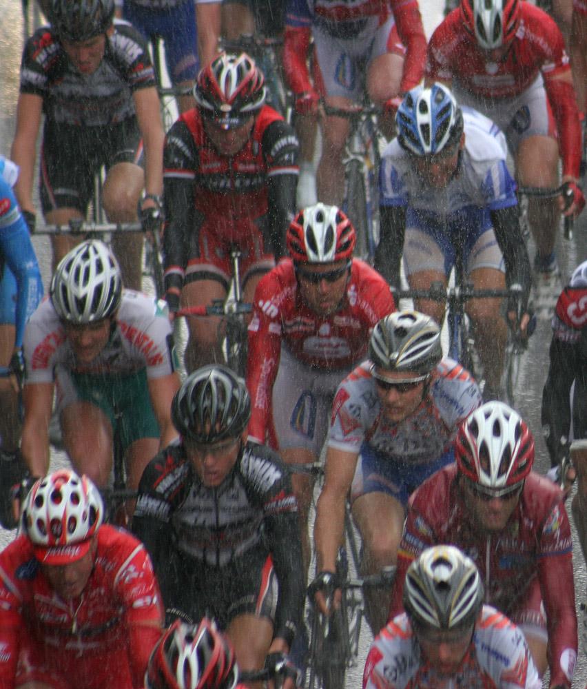 Sparkassen-Giro Bochum III