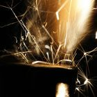Sparks - Scintille