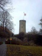 Sparrenburg Bielefeld