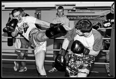 Sparring 4/8