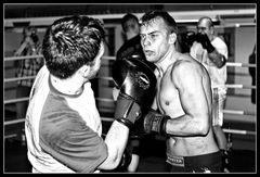 Sparring 6/8