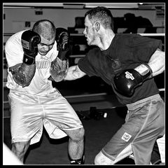 Sparring 7/8