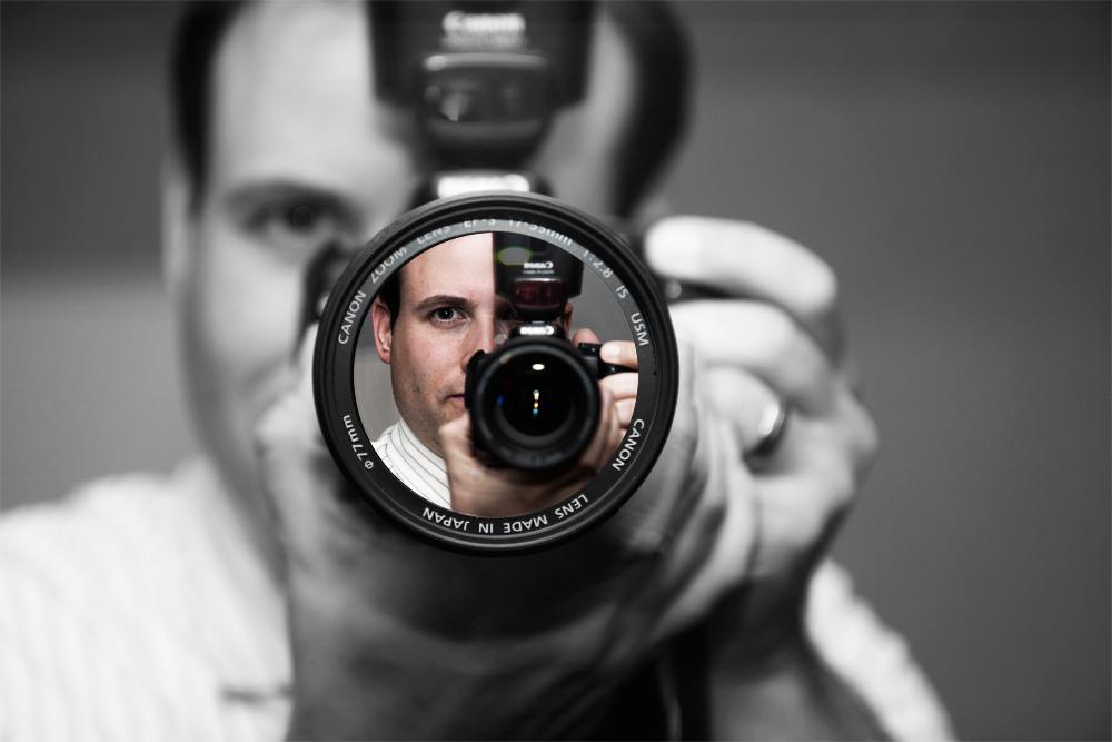 Spaß am Fotografieren v3
