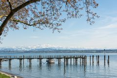 Spaziergang am Bodensee 2