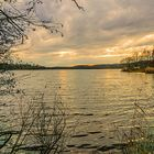 Spaziergang am Bostalsee 1