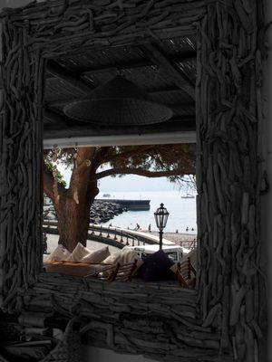 Vittorio genna fotos foto autore di napoli italia - Specchio specchio delle mie brame ...
